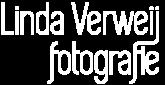Linda Verweij Fotografie enhtousiast leuk mooi beeld leren fotograferen Linda Verweij proffesioneel wedding bruiloft trouwen geboorte newborn dikke buik bolle buik kinderfotografie kinderen gezin gezinsfotografie bedrijf bedrijfsfotografie